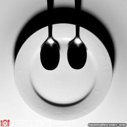 massimoalfano-ombre_smile
