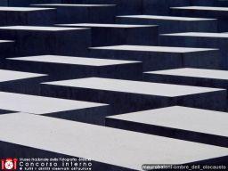 maurobaioni-ombre_dell_olocausto