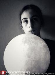 Alessandra_Roversi-la_lune_domicile