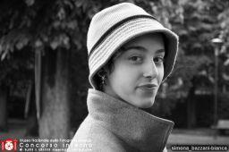 simona_bazzani-bianca