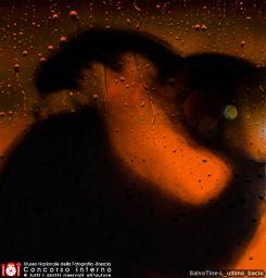 SalvoTine-L_ultimo_bacio