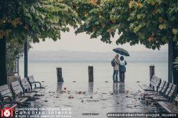 alessandrobacchetti-pioggia_lacustre