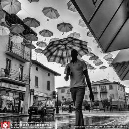 massimoalfano-piove_sotto_gli_ombrelli