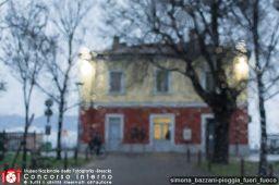 simona_bazzani-pioggia_fuori_fuoco