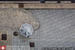 tino_de_luca-quello_che_vede_la_pioggia