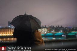 tommasocarrara-pioggia_di_novembre