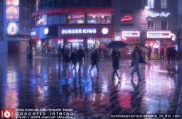 tommasocarrara-singing_in_the_rain