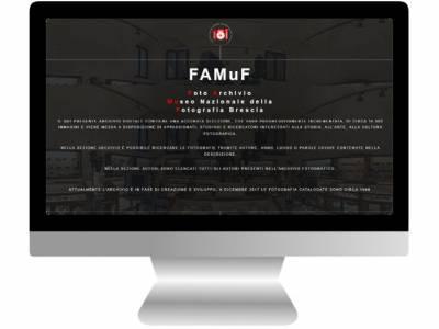 FAMuF