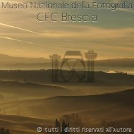 Rossella_giacolemmi-01