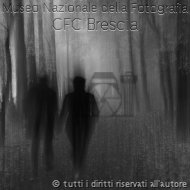 Rossella_giacolemmi-02