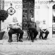 SalvatoreMontemagno-SicilyStreetPhotography