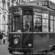 SalvatoreMontemagno-TheTramDriver