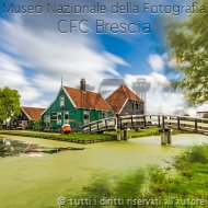 MassimilianoFerrari-ZaanseSchans