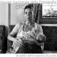 guillermoibanez-mother